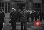 Image of Free French Forces France, 1944, second 11 stock footage video 65675071141