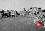 Image of Free French Forces Brittany France Plouharnel, 1944, second 4 stock footage video 65675071142