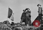 Image of Free French Forces Brittany France Plouharnel, 1944, second 5 stock footage video 65675071142