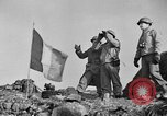 Image of Free French Forces Brittany France Plouharnel, 1944, second 6 stock footage video 65675071142
