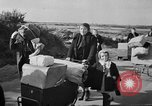 Image of Free French Forces Brittany France Plouharnel, 1944, second 10 stock footage video 65675071142