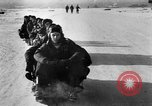 Image of Juvincourt Airfield France, 1945, second 3 stock footage video 65675071144