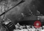 Image of United States troops France, 1944, second 5 stock footage video 65675071146