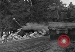 Image of United States troops France, 1944, second 10 stock footage video 65675071146
