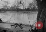 Image of Allied troops France, 1944, second 10 stock footage video 65675071147