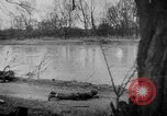 Image of Allied troops France, 1944, second 11 stock footage video 65675071147