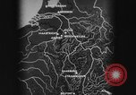 Image of The West Wall Germany, 1944, second 1 stock footage video 65675071154