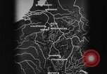 Image of The West Wall Germany, 1944, second 5 stock footage video 65675071154