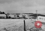 Image of 3rd Armored Division Sterpigny Belgium, 1945, second 5 stock footage video 65675071155