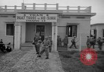 Image of communist troops Haiphong Vietnam, 1955, second 3 stock footage video 65675071164