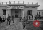 Image of communist troops Haiphong Vietnam, 1955, second 5 stock footage video 65675071164