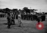 Image of evacuation Haiphong Vietnam, 1955, second 11 stock footage video 65675071167