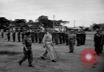 Image of evacuation Haiphong Vietnam, 1955, second 12 stock footage video 65675071167