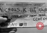 Image of USS Gloucester Saigon Vietnam, 1952, second 3 stock footage video 65675071171