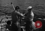 Image of USS Gloucester Saigon French IndoChina, 1952, second 3 stock footage video 65675071172