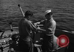 Image of USS Gloucester Saigon French IndoChina, 1952, second 5 stock footage video 65675071172