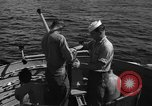 Image of USS Gloucester Saigon French IndoChina, 1952, second 8 stock footage video 65675071172