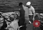 Image of USS Gloucester Saigon French IndoChina, 1952, second 10 stock footage video 65675071172
