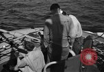 Image of USS Gloucester Saigon French IndoChina, 1952, second 12 stock footage video 65675071172