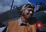 Image of Battle of Midway Pacific Ocean, 1942, second 12 stock footage video 65675071188