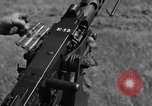 Image of aerial gunnery United States USA, 1944, second 2 stock footage video 65675071193