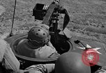 Image of aerial gunnery United States USA, 1944, second 10 stock footage video 65675071193