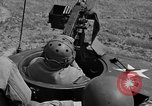 Image of aerial gunnery United States USA, 1944, second 11 stock footage video 65675071193
