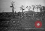 Image of artillery Meurthe-et-Moselle France, 1918, second 9 stock footage video 65675071198