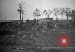 Image of artillery Meurthe-et-Moselle France, 1918, second 10 stock footage video 65675071198