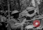 Image of United States soldiers Europe, 1918, second 10 stock footage video 65675071201