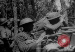 Image of United States soldiers Europe, 1918, second 11 stock footage video 65675071201