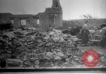 Image of Verdun Campaign Verdun-sur-Meuse France, 1918, second 6 stock footage video 65675071203