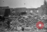 Image of Verdun Campaign Verdun-sur-Meuse France, 1918, second 10 stock footage video 65675071203