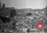 Image of Verdun Campaign Verdun-sur-Meuse France, 1918, second 11 stock footage video 65675071203