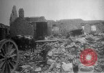 Image of Verdun Campaign Verdun-sur-Meuse France, 1918, second 12 stock footage video 65675071203