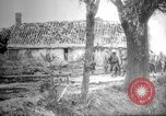 Image of German failure Europe, 1918, second 8 stock footage video 65675071207