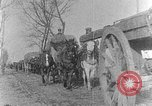 Image of German soldiers Europe, 1916, second 7 stock footage video 65675071208