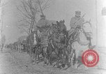 Image of German soldiers Europe, 1916, second 9 stock footage video 65675071208