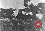 Image of Train collision World War I Belgium, 1916, second 3 stock footage video 65675071209