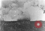 Image of Train collision World War I Belgium, 1916, second 7 stock footage video 65675071209