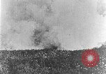 Image of Train collision World War I Belgium, 1916, second 9 stock footage video 65675071209