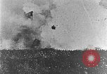 Image of Train collision World War I Belgium, 1916, second 11 stock footage video 65675071209