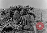 Image of Czar troops Austria, 1916, second 2 stock footage video 65675071212