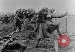Image of Czar troops Austria, 1916, second 3 stock footage video 65675071212