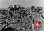 Image of Czar troops Austria, 1916, second 4 stock footage video 65675071212
