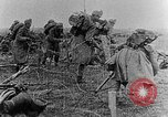 Image of Czar troops Austria, 1916, second 6 stock footage video 65675071212