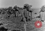 Image of Czar troops Austria, 1916, second 10 stock footage video 65675071212