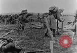 Image of Czar troops Austria, 1916, second 11 stock footage video 65675071212