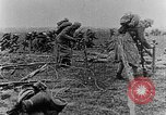 Image of Czar troops Austria, 1916, second 12 stock footage video 65675071212