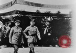 Image of German Crown Prince Wilhelm Europe, 1916, second 11 stock footage video 65675071213